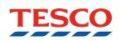 Icon of TESCO Holmbush Express