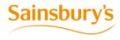 Icon of Sainsburys Rustington