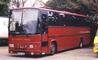 Volvo B10M-61 B494GBD