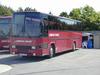 Volvo B10M-61 B497CBD