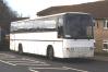 Volvo B10M-61 KIW4391 (B491GBD)
