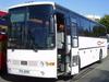 YIL4058 (R256FBJ)