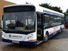 Transbus Enviro300 AU55DYO