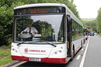 Transbus Enviro300 MX05OTC