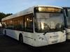 Transbus Enviro300 SN54HXG