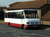 Mercedes Autobus R81EDW