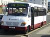 Mercedes Autobus R84EDW