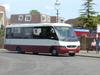 Merecedes Autobus T73JBO