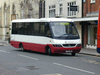 Mercedes Autobus T75JBO