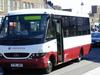 Mercedes Autobus T76JBO
