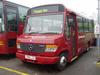 Mercedes Autobus V866LOH