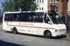 MCW MetroRider E705LYU