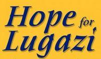 hope for lugazi