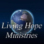 living-hope logo