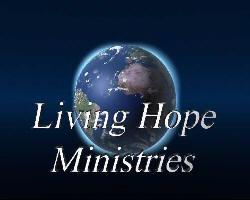 living-hope logo
