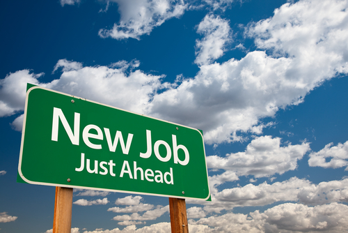 PCV Fitter Required