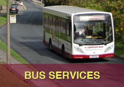 Compass Bus Services