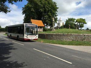 GX13FSV in Glynde